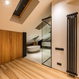 Loft designer-max-vakhtbovych-6032424