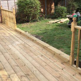 Deck after 1_3296