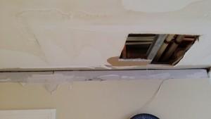 ceiling 1_103203