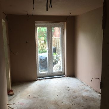 39_Extension plastered_6336