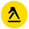 Yellow Pages-find TMC here for Property maintenance services